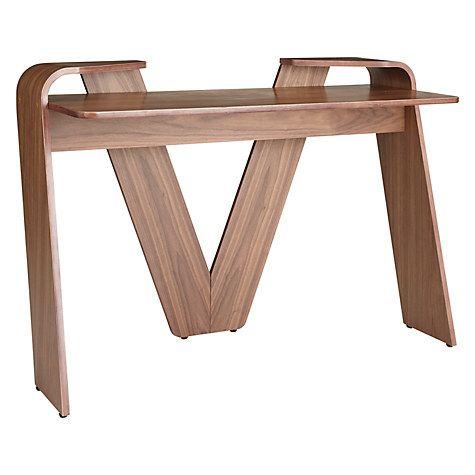 Buy John Lewis Gravity Desk Online At Johnlewis.com