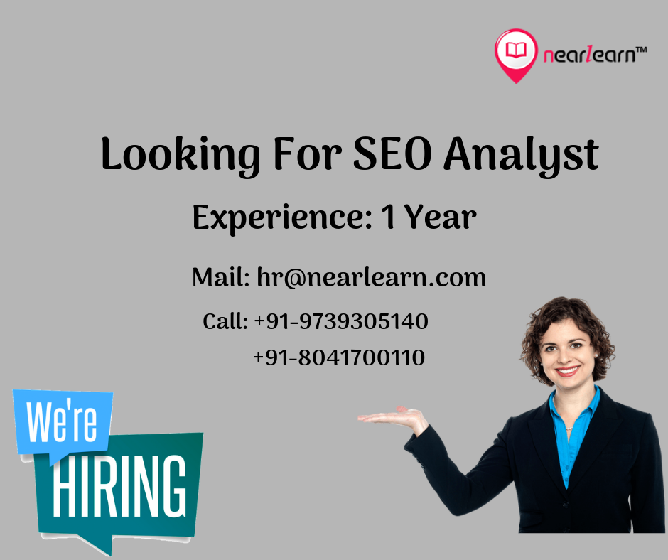 seo analyst seo analyst  with images