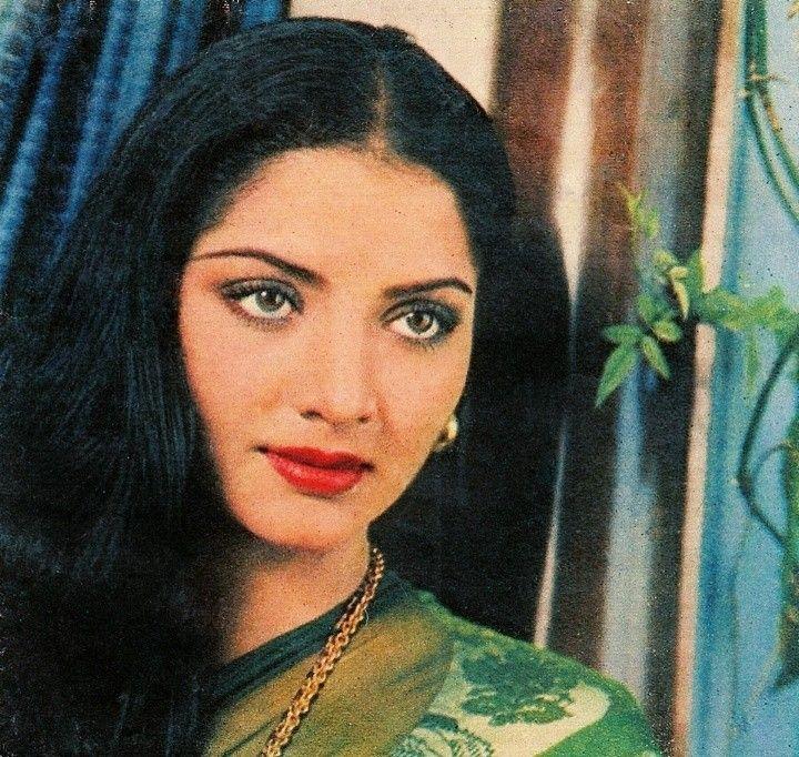 Pin by ☆ Ales & Ales ☆ on Bollywood 1990s | Bollywood