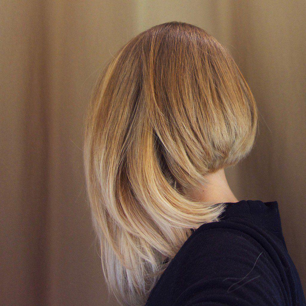 How To Bleach Hair Dark Hair Bleached Hair And Blondes