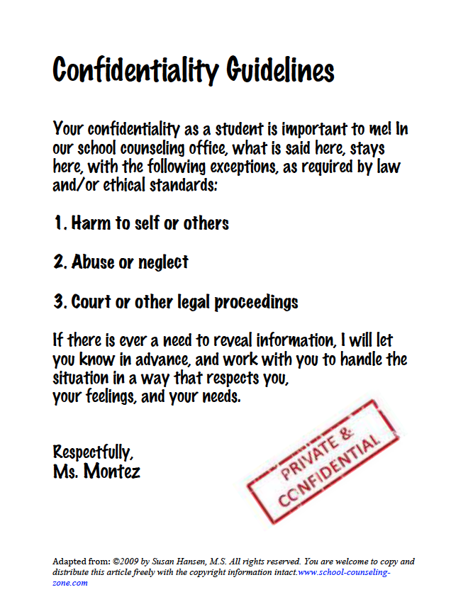 Charming Confidentiality Statement.png (660×866)