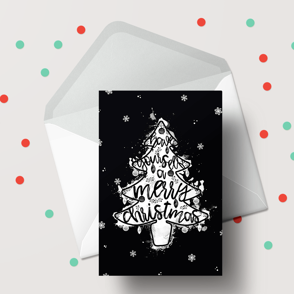 Greeting cards, Christmas card, xmas card, the christmas card ...
