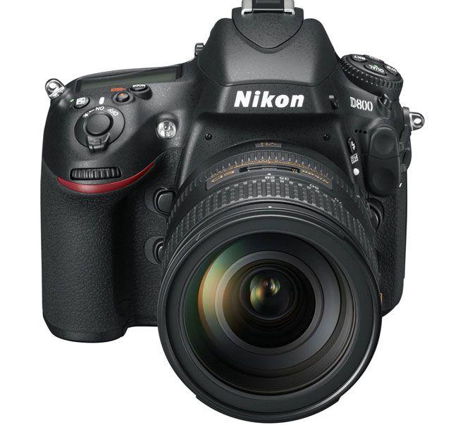 Http Tiendacostarica Cr Camaras Digitales Camaras Digitales Dslr Nikon Camara De Fotos