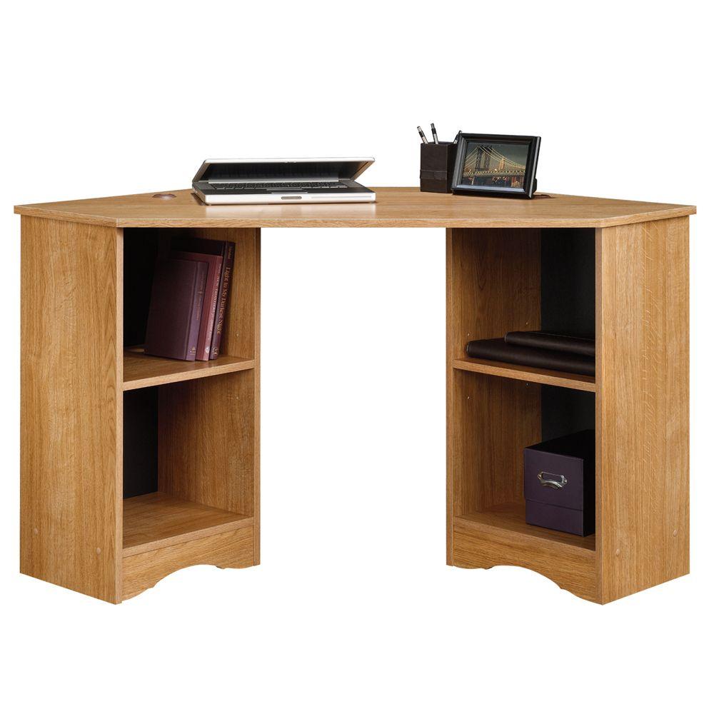 99+ Sauder Beginnings Corner Desk - Luxury Home Office Furniture ...