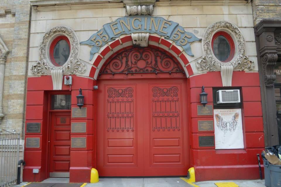 Garage Doors Designed By Michaela Birdyshaw, Fimbel (ADS) Architectural Door  Specialties Fine Carriage