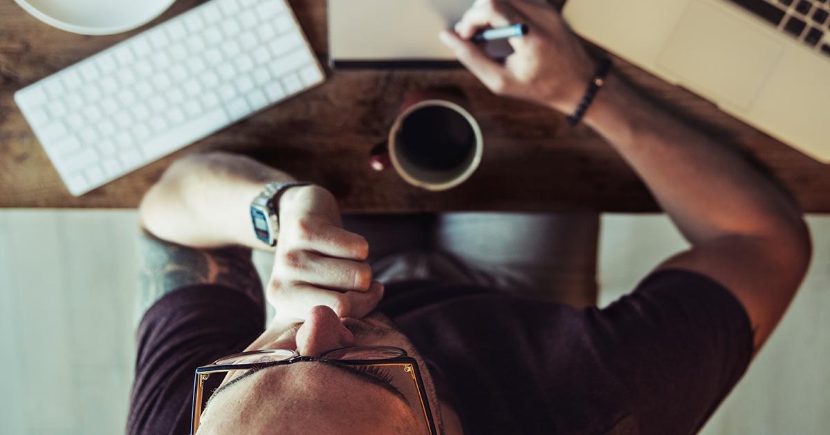 BLOQUEIO CRIATIVO  Se você trabalha com criatividade mas está com dificuldades para produzir, pode ser otemívelbloqueio criativo. Neste post você vai encontrar dicas valiosas para expulsar de vez este mal da sua vida e produzir muito!  #criatividade #bloqueiocriativo #dicas