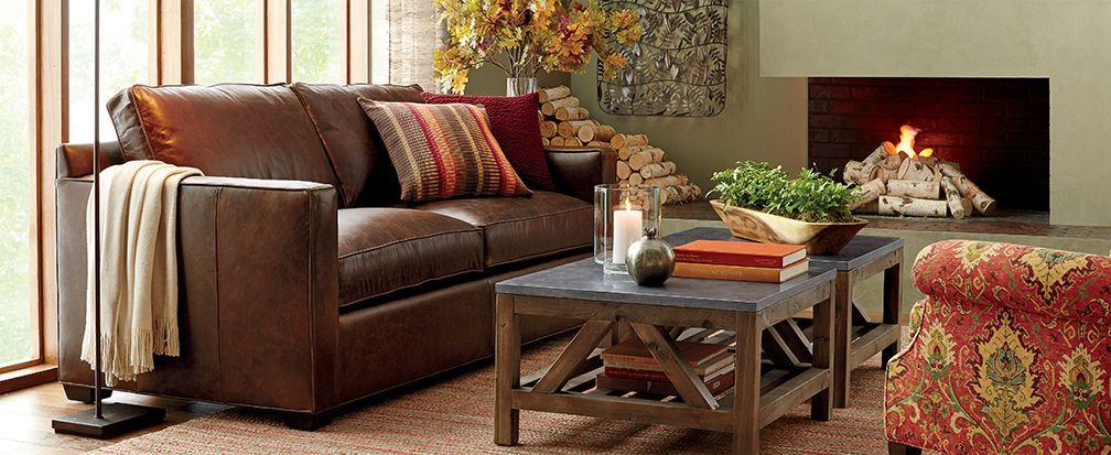 Best Tips For Buying Leather Furniture Home Decor Furniture 400 x 300