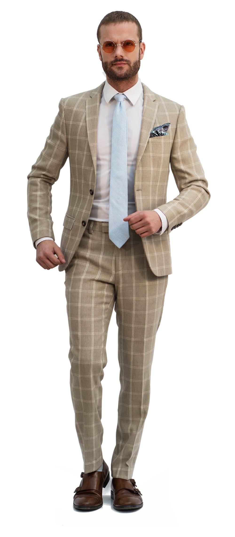 reinventing effortless style MENS WEAR in 2019 Mens