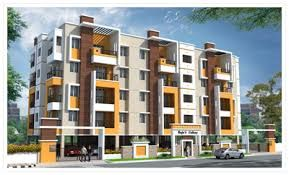 What Makes Porur Such An Important Real Estate Investment Zone