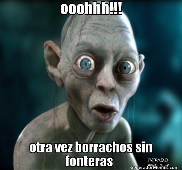 Memes De Borrachos Google Search Dream Video Funny Faces Funny Memes