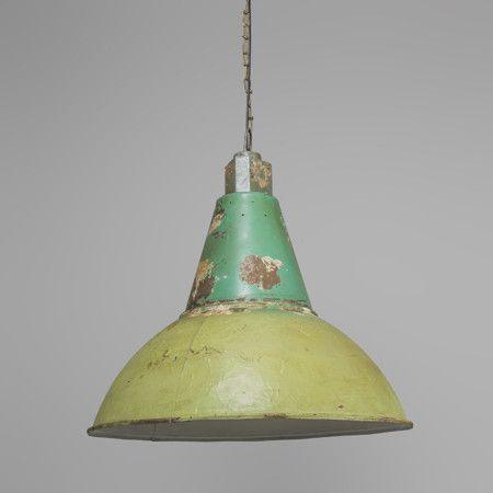 antike pendelleuchten lampen