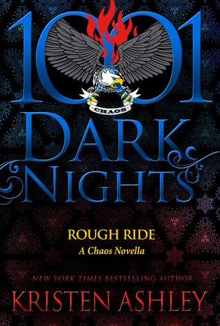 Sinopsis novel hookup with the dark