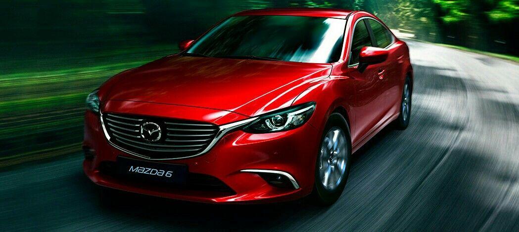 Mazda 6 новая Mazda 6 wagon, Mazda 6, Mazda
