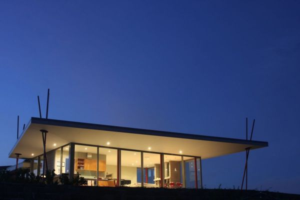 Bilt eugeen liebaut architecture north europe pinterest contemporary and also rh