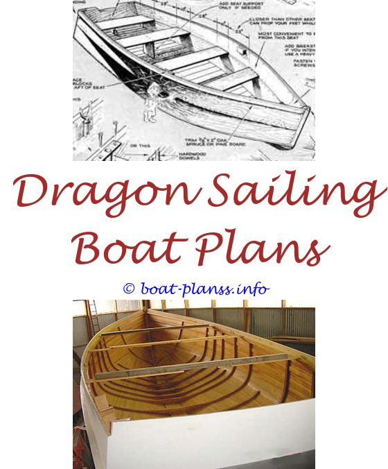 Boat Dock Plans  Boat Plans Boating And Catamaran