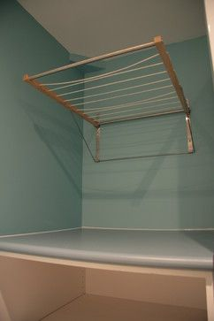 Drying Racks Design, Pictures, Remodel, Decor and Ideas - page 6