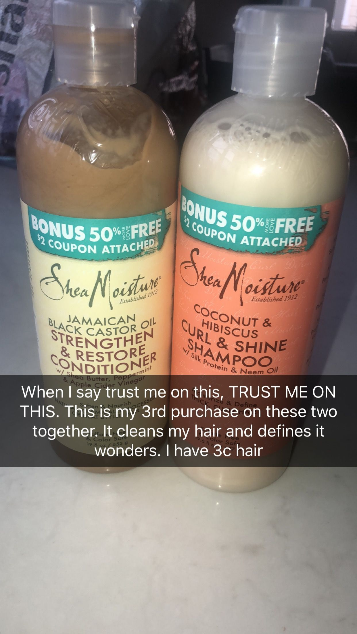 This Works So Well Curlyhair 3c Haircare Follow For More Curly