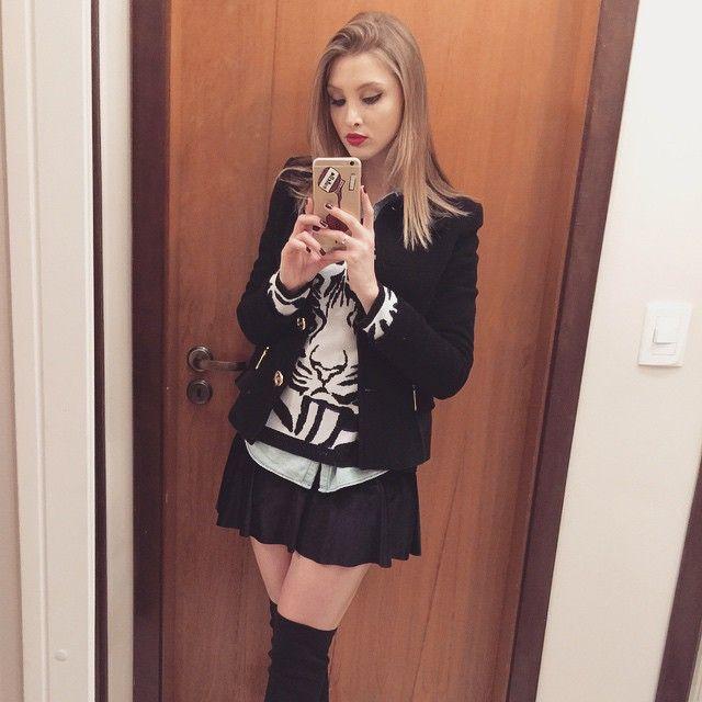 Vanessa Wonsovicz ~ Instagram Post by Vanessa Wonsovicz ud83c udf80 (@vanessawz)