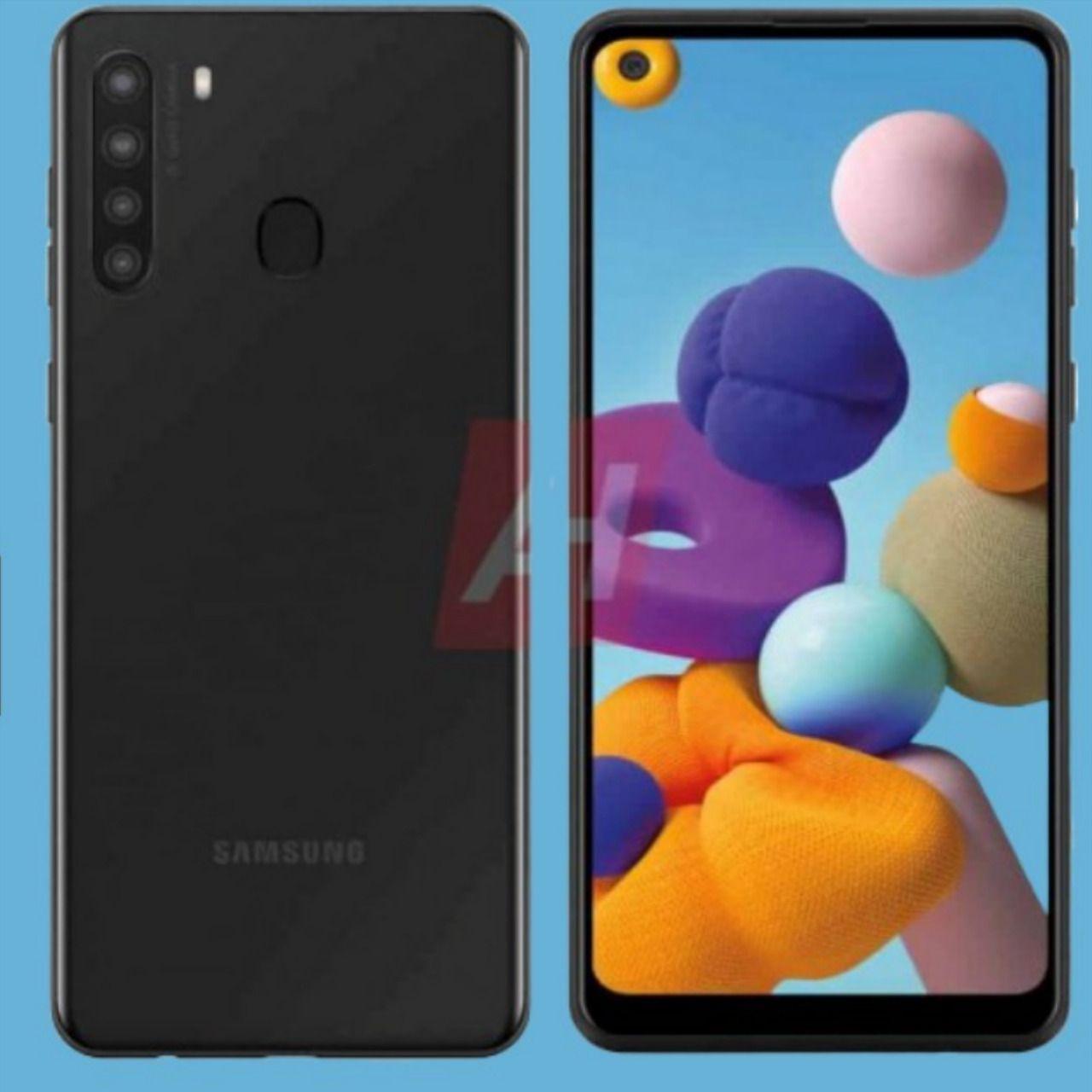 Samsung Galaxy A21 Metropcs Release Date Specs Price In 2020 Galaxy Samsung Galaxy Samsung