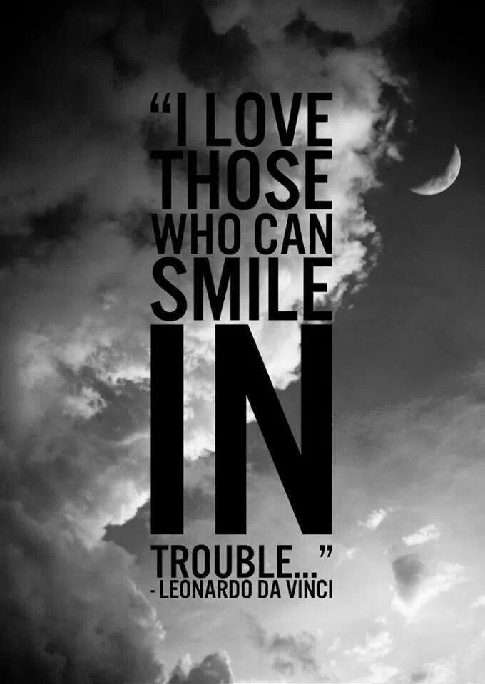 Amo a esas personas♥....  Porqe yo soy Una :3