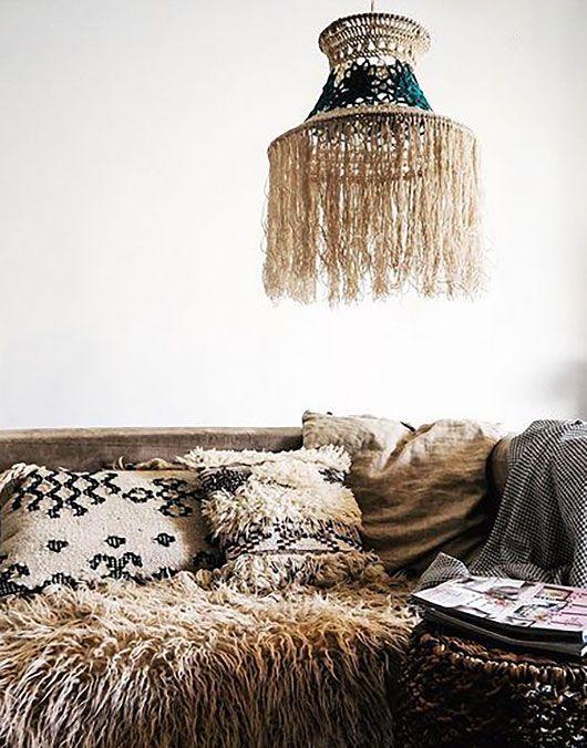 mysecretbeach boho style bohemian scandinavian. Black Bedroom Furniture Sets. Home Design Ideas