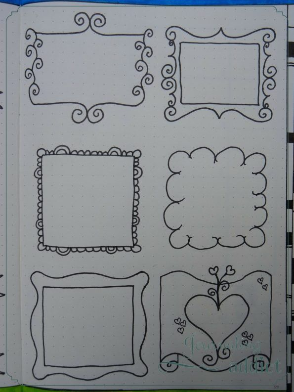 best 25 scrapbooking journal intime ideas on pinterest cahier dessin scrapbooking agenda and. Black Bedroom Furniture Sets. Home Design Ideas