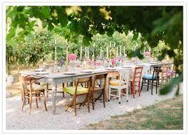 Bildergebnis für bohemian wedding