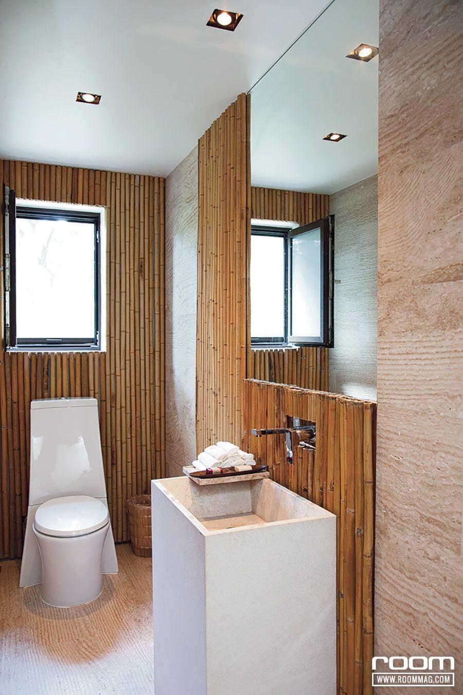Room Tiny Bathroom Tips Tricks ทร คจ ดห องน ำเล กให ป งมาก บ านไร
