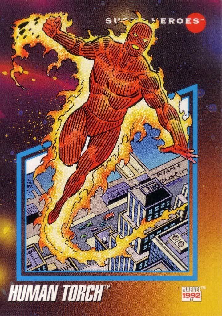 Pin by Paul Davis on My Heroes in Comics   Comic books