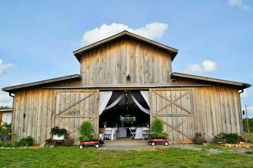 25+ White barn wedding venue ohio info
