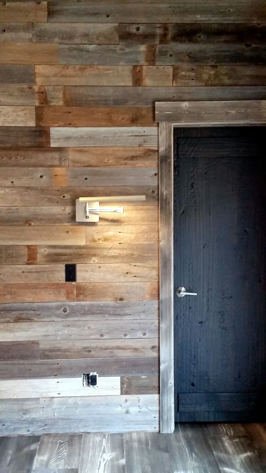 Spring Inventory Reduction Sale 30 Off Reclaimed Wood Planks