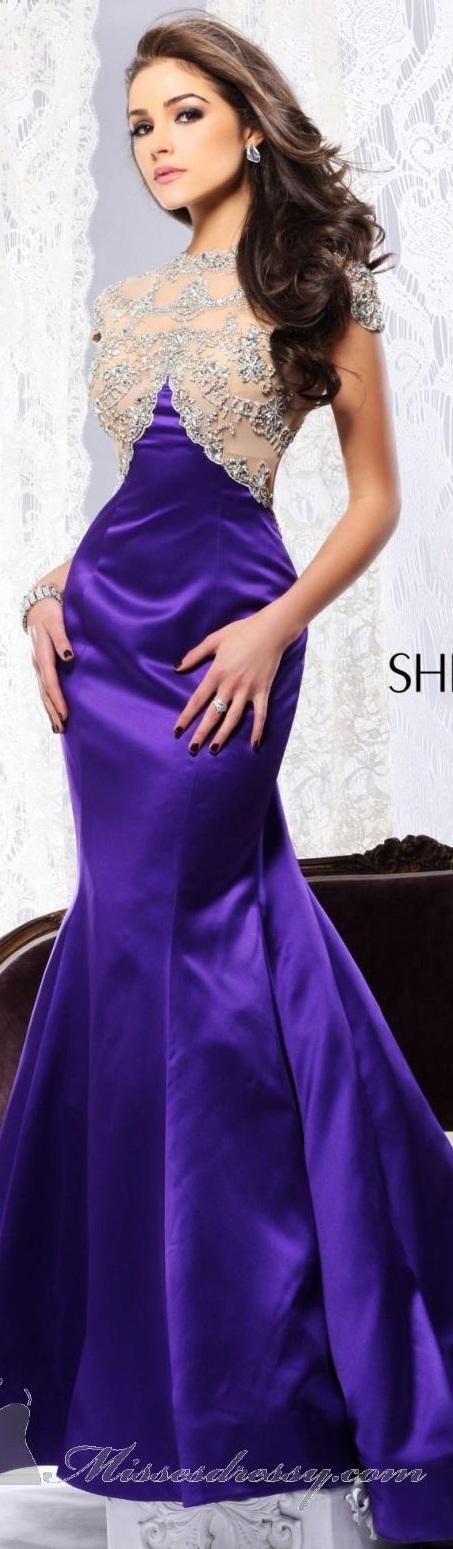 AZUL Y PLATEADO....❤ | Esplendor luxury | Pinterest | Moda para ...