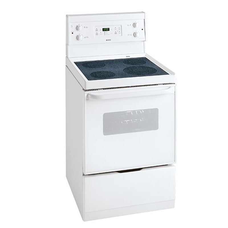 Kenmore 24 Self Clean Electric Range Sears Outlet Apartment