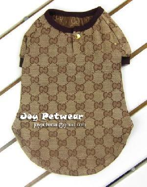 4fedee1a9b32 oh joy Dog Shirt, Dog Design, Dog Accessories, Dog Bowls, Drawstring  Backpack