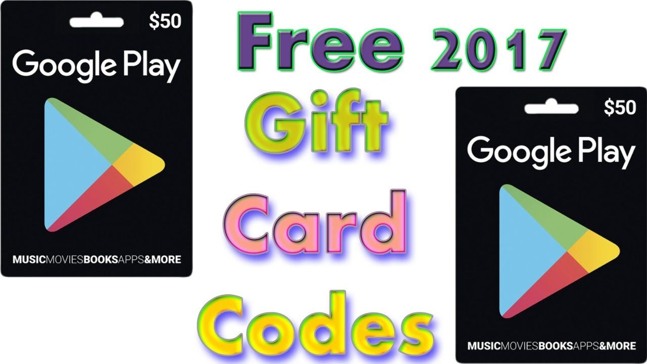 google play gift card codes generator giveaway google play store redeem codes free 2017 100. Black Bedroom Furniture Sets. Home Design Ideas