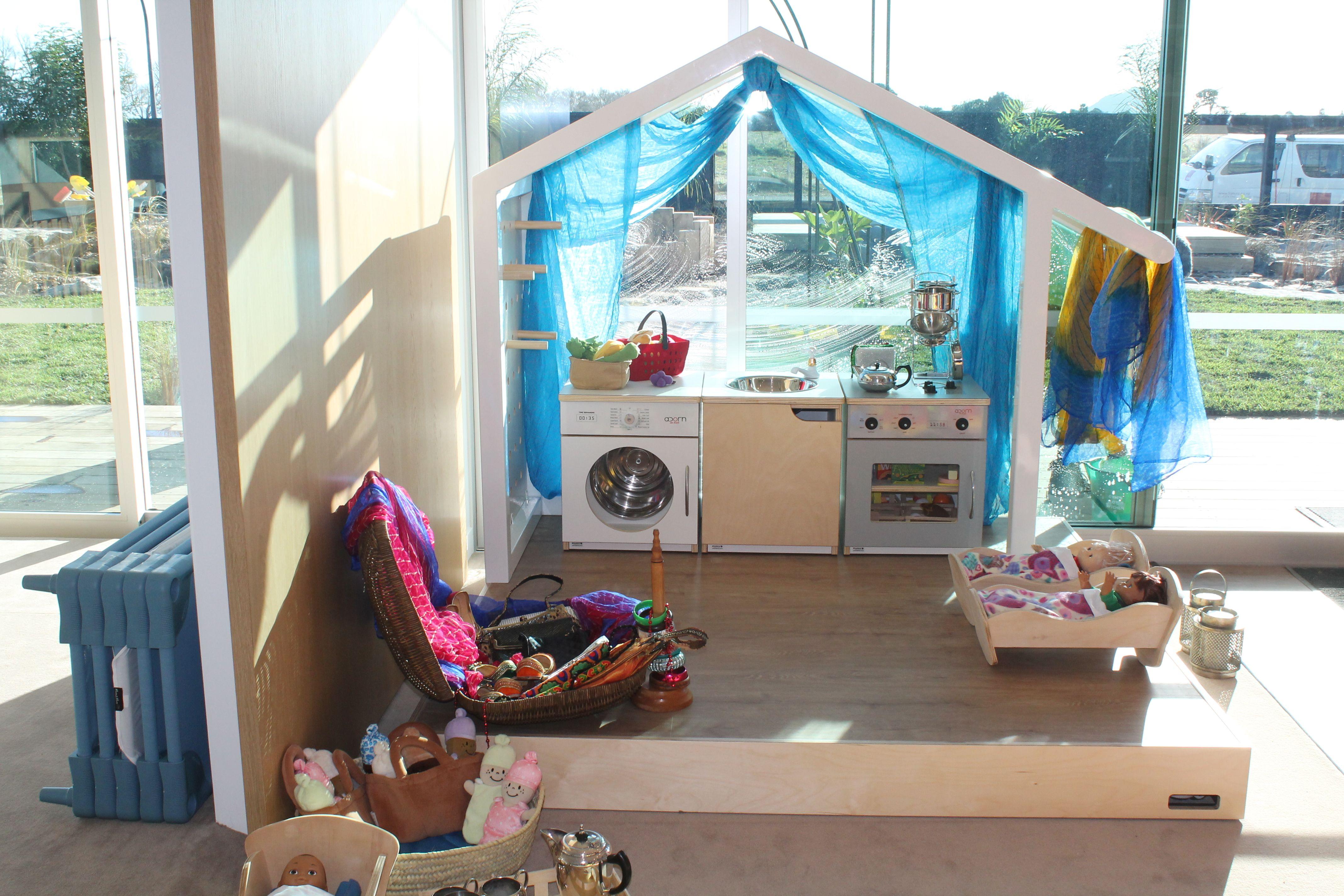 New Shoots Children's Centre Sandhurst New Zealand