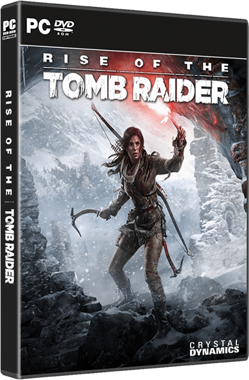 Rise Of The Tomb Raider Pc Rip Game Tomb Raider Game New Tomb Raider Tomb Raider Xbox One
