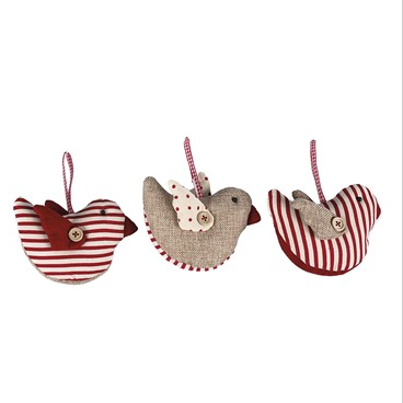 Get up to 50% off #Scandinavian #Christmas #Decorations today!