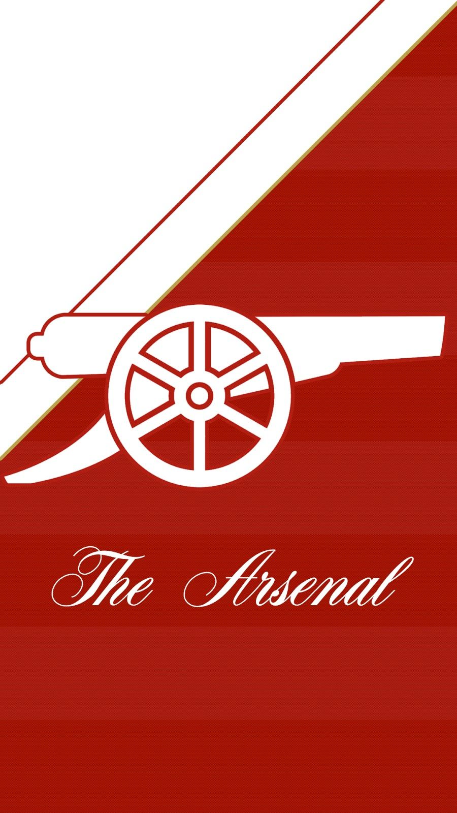 Arsenal Wallpaper HD For Iphone X series in 2020 Arsenal