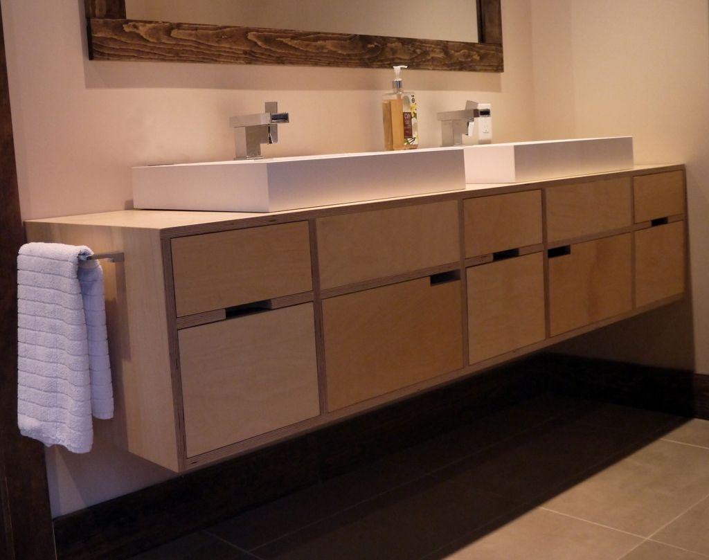 vanit meubles pour salle de bains search. Black Bedroom Furniture Sets. Home Design Ideas