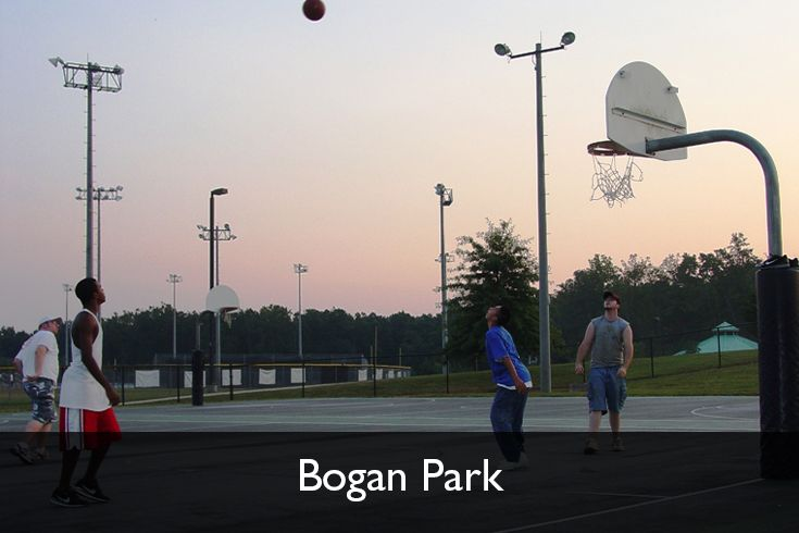 Pin By Ngoc Bui On Playground Sport Splash Fitness Trail Picnic Outdoor Basketball Court Basketball Park Basketball Tickets
