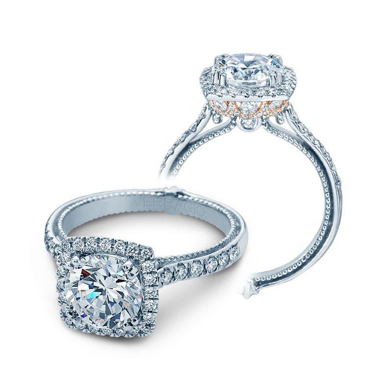 43++ Verragio engagement rings online information