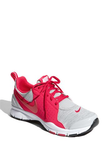 Memory With 'in FoamProducts Shoe Season Tr' I Nike Training K1cFJTl