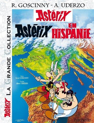 Asta C Rix La Grande Collection Asta C Rix En Hispanie Na 14 En Ligne Telechargement Livre Numerique Livres En Ligne