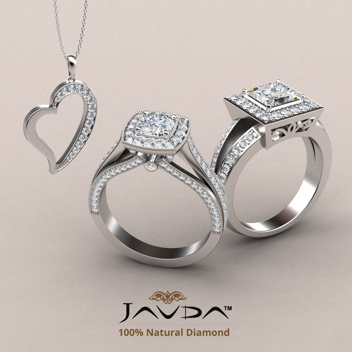 Special Hot Deal Save 20 Discount On Engagement Rings Grab It Now Before It Diamond Engagement Rings Cushion Pear Diamond Engagement Ring 14k Engagement Ring