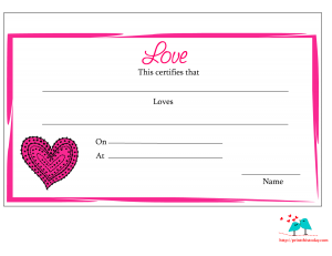 Pin On Free Printables For Valentine S Day