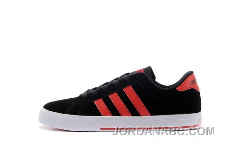05429a9507a http   www.jordanabc.com adidas-neo-cacity-homme-f98431-noir.html ...