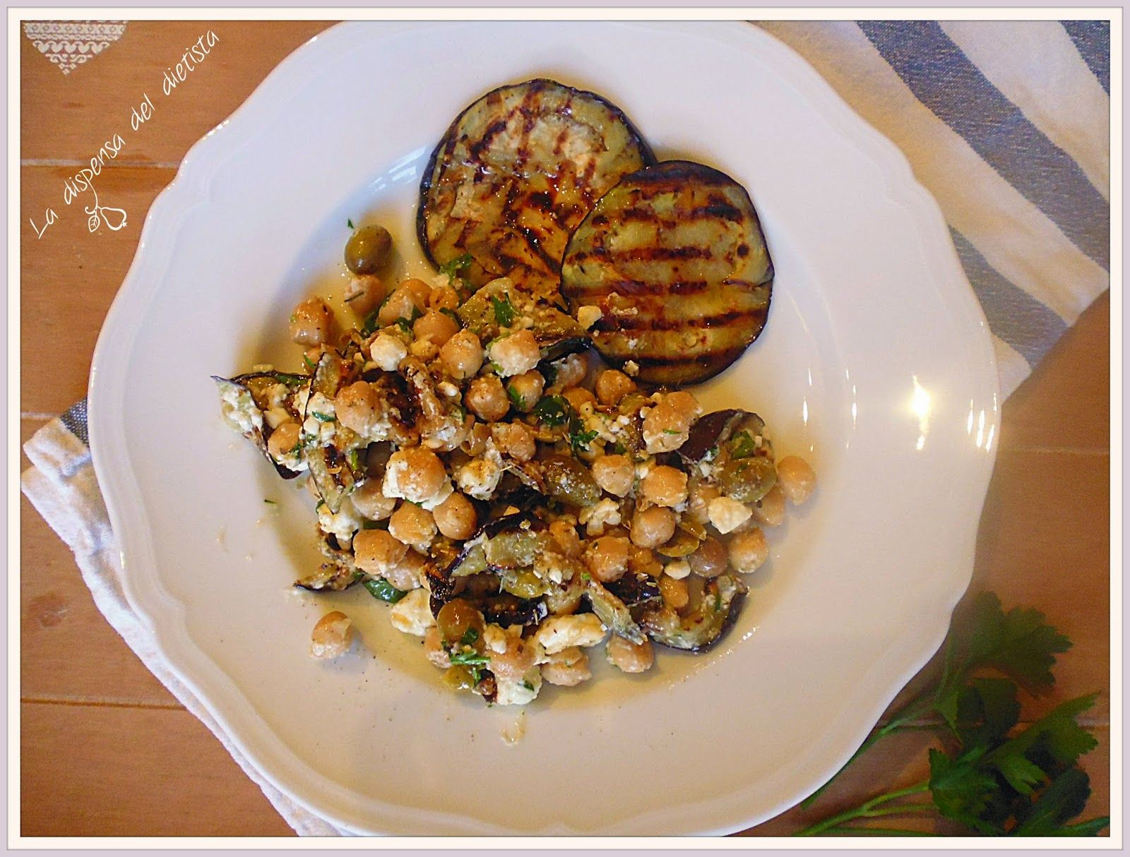 Blog dietista su alimentazione e cucina sana e naturale ricette
