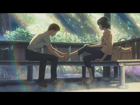 Kotonoha No Niwa Amv Takao X Yukino Youtube Garden Of Words Anime Songs Character Wallpaper