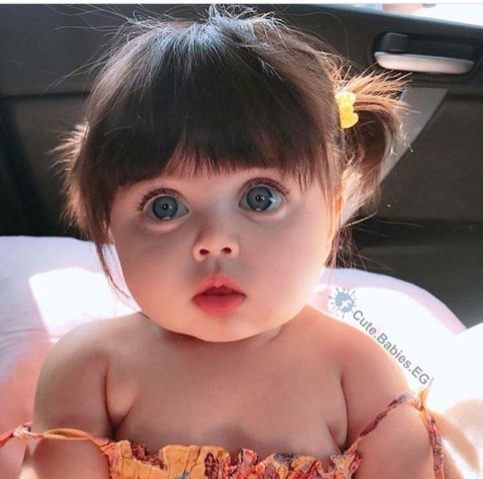 Pin By Adel Fathe On Baby Cute Baby Girl Pictures Baby Girl Pictures Cute Baby Girl